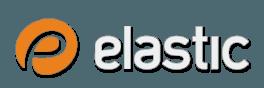 Elasctic sp.z.o.o. przedsiębiorstwo wielobranżowe